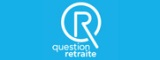 Site externe : Question de retraite.